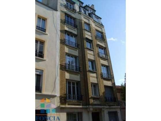Appartement ASNIERES SUR SEINE 92600