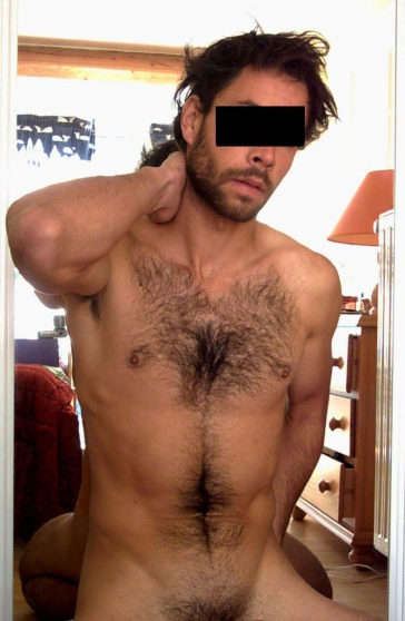massage erotique montargis Tarbes