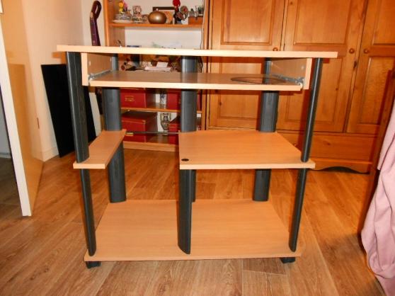 meuble arpajon meubles d coration meuble arpajon reference meu meu meu petite annonce. Black Bedroom Furniture Sets. Home Design Ideas