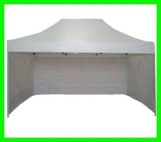barnum 1er prix blanc 3x4 5m 4 cotes la roche sur yon. Black Bedroom Furniture Sets. Home Design Ideas