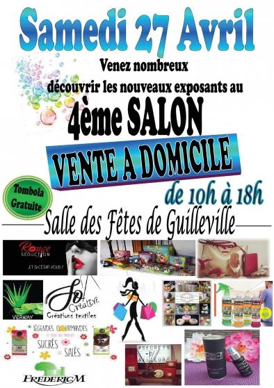 Annonce occasion, vente ou achat '4eme salon VDI'