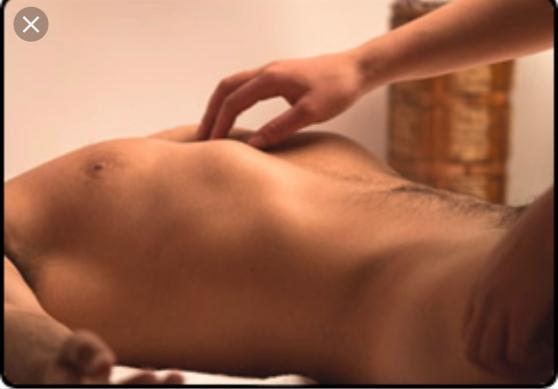 massage erotique - Annonce gratuite marche.fr