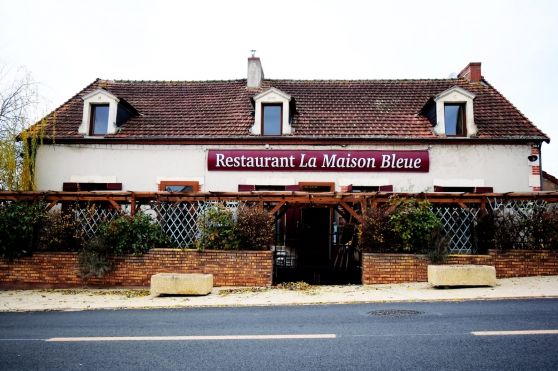 Restaurant-bar-ch hôtes - Photo 4
