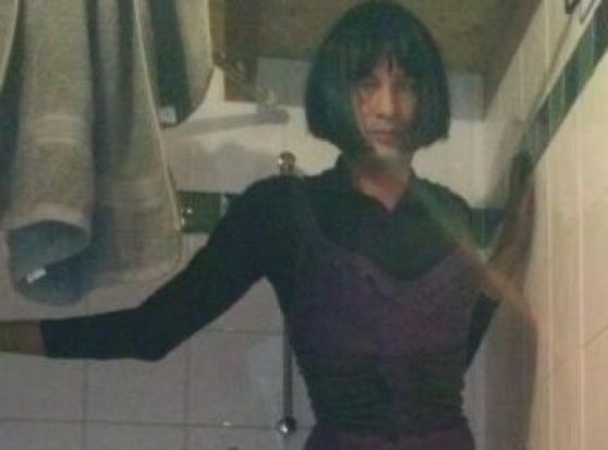 Travesti métisse 50ans cherche heber