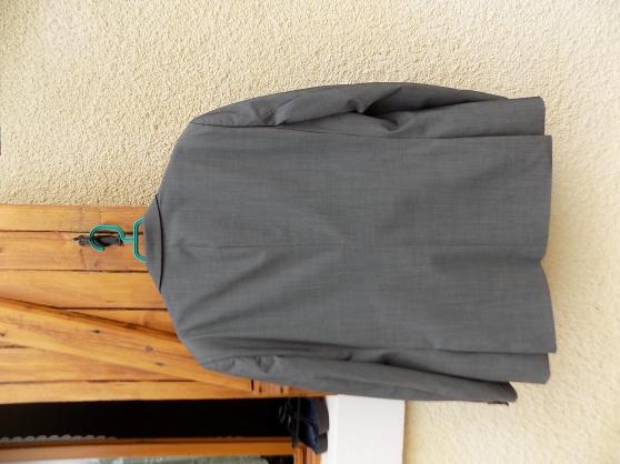 costume homme - Photo 2