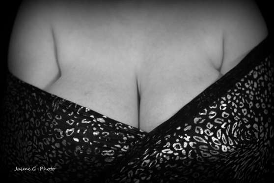 massage erotique poissy massage lille erotique