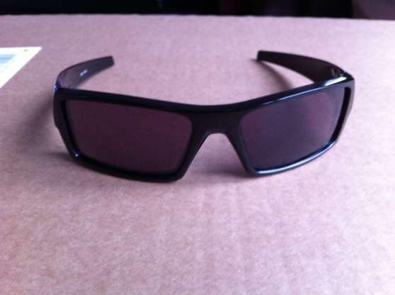 lunettes oakley gascan - Photo 2
