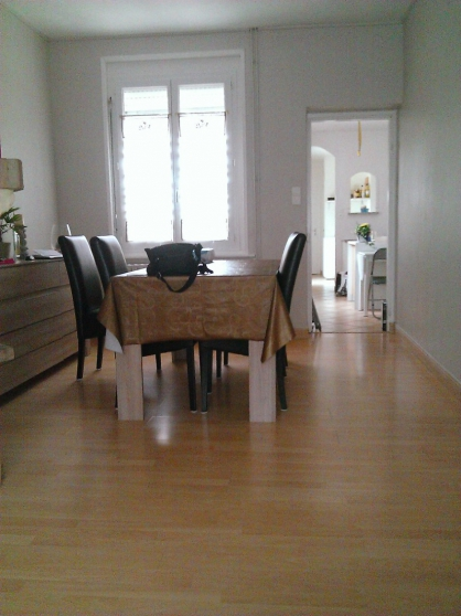 Annonce occasion, vente ou achat 'maison 3 chambres'