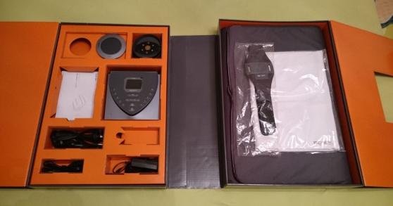 Annonce occasion, vente ou achat 'BEMER - B.BOX - CLASSIC - Set'