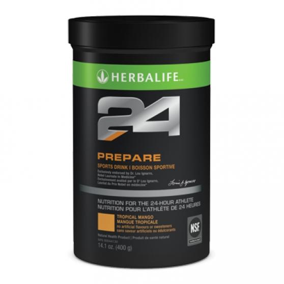 Herbalife 24 (( Sportif )) - Photo 2