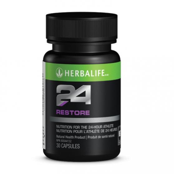Herbalife 24 (( Sportif )) - Photo 4