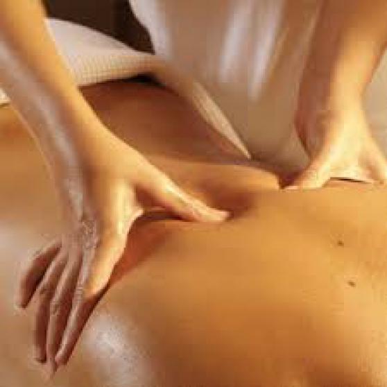 petite annonce adultes occasion achat vente massages erotiques manuzen erotique ref