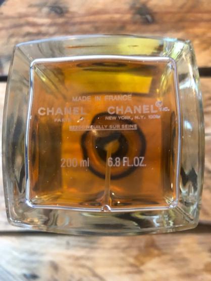 Parfum Channel - Photo 3