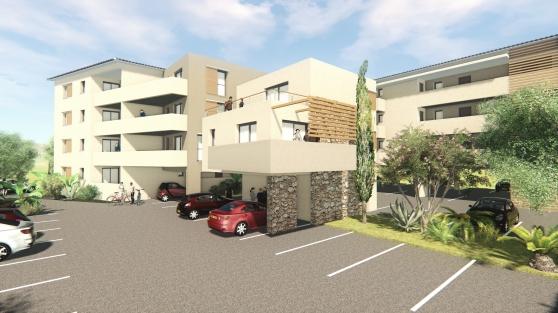 Promotion immobilière - Photo 2