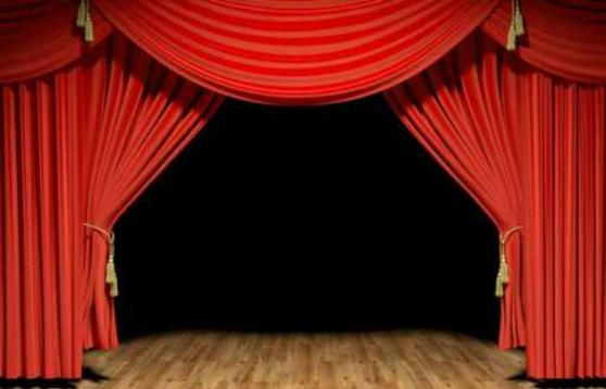 Annonce occasion, vente ou achat 'COURS MUSIQUE/THEATRE/ANGLAIS'