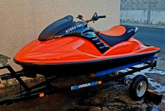 Jet ski Gp1200r (neuf)