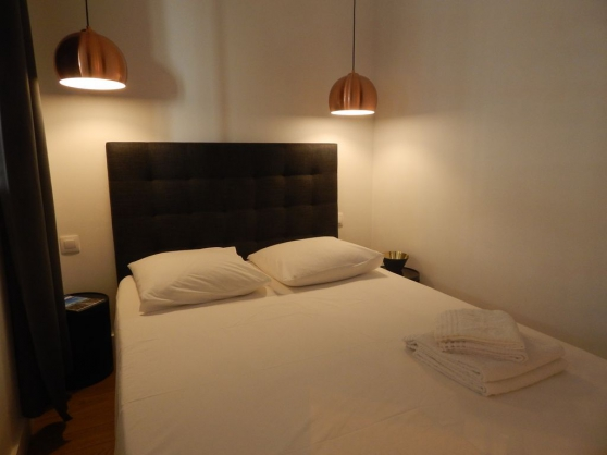 location appartement - Photo 2
