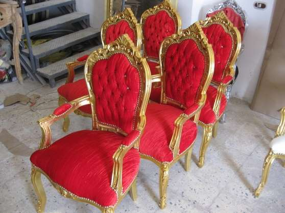 chaises pour hotels etc h tellerie mobilier italie reference h t mob cha petite annonce. Black Bedroom Furniture Sets. Home Design Ideas