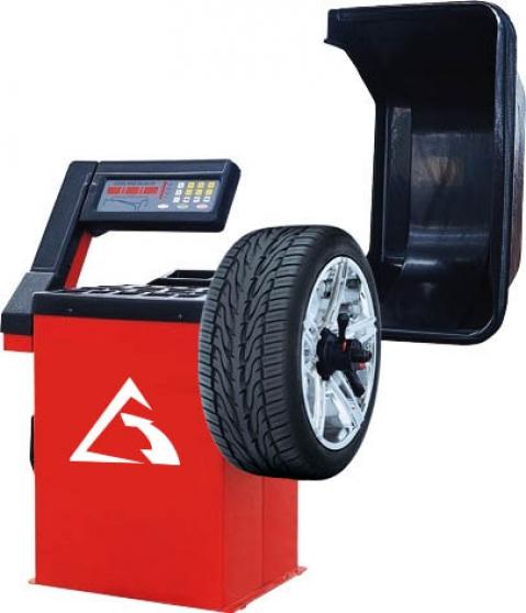 equilibreuses de roues automatique auto accessoires jantes perpignan reference aut jan equ. Black Bedroom Furniture Sets. Home Design Ideas