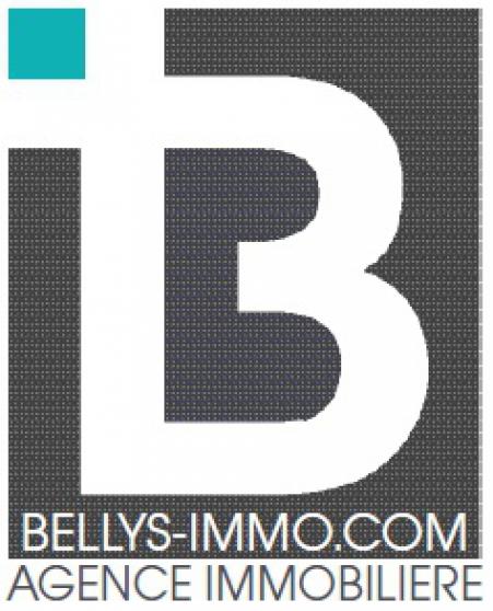 BELLYS IMMO recherche pour ses Clients