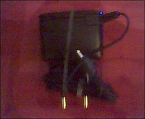 accessoire nokia et samsung - Photo 2