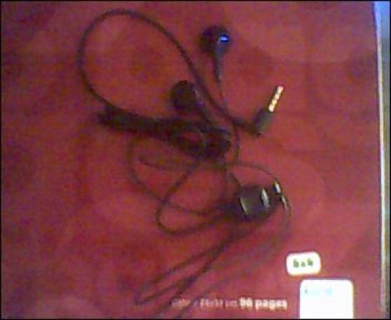 accessoire nokia et samsung - Photo 3