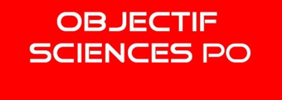 Annonce occasion, vente ou achat 'Vente cours Prépa Sciences Po 2017-2018'
