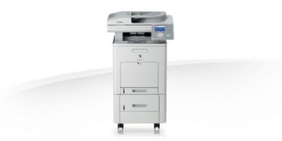 imprimante canon c1028i - Annonce gratuite marche.fr