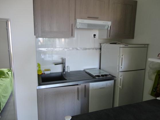 Appartement TOUTES SAISONS - Photo 2
