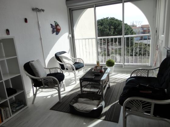 Appartement TOUTES SAISONS - Photo 3