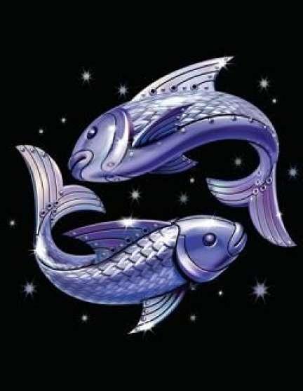 tout savoir sur le signe du poisson
