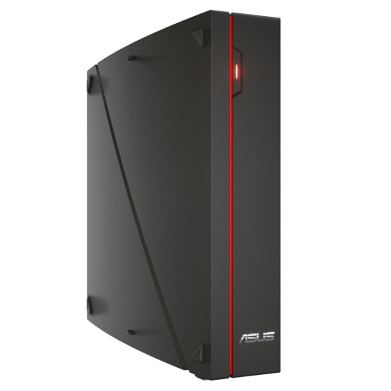 Annonce occasion, vente ou achat 'PC Gamer Asus Vivo PC X M70CJ-FR114T'
