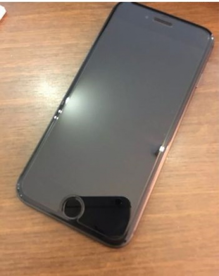 Apple iPhone 8 Noir COMME NEUF + Facture - Photo 2