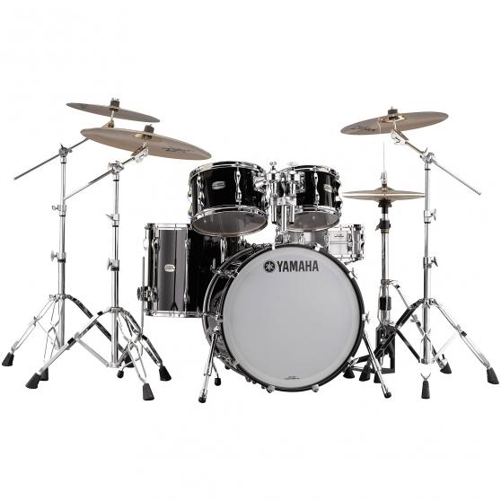 Annonce occasion, vente ou achat 'Cours de batterie et percussion'