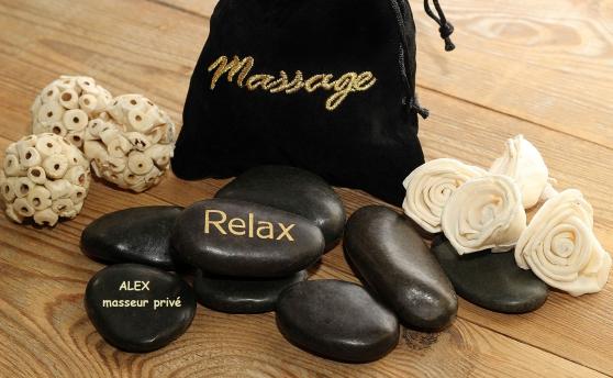 massage détente,californien ou suedois.