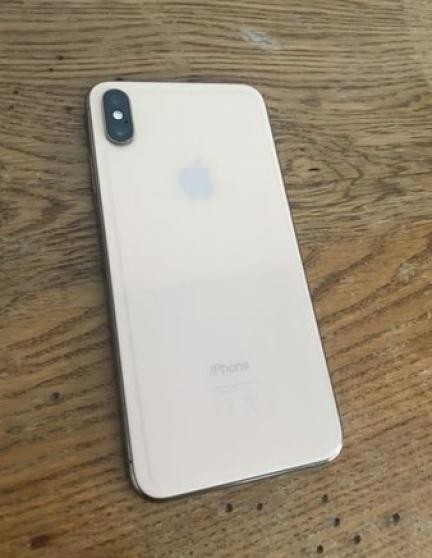 IPhone Xs Max 256gb + accessoires - Photo 2