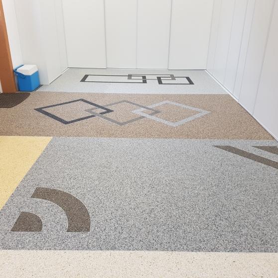 revêtement de sol,tapis de pierre,marbre