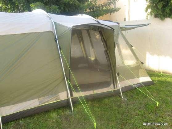 tente d occasion a vendre caravanes camping car. Black Bedroom Furniture Sets. Home Design Ideas