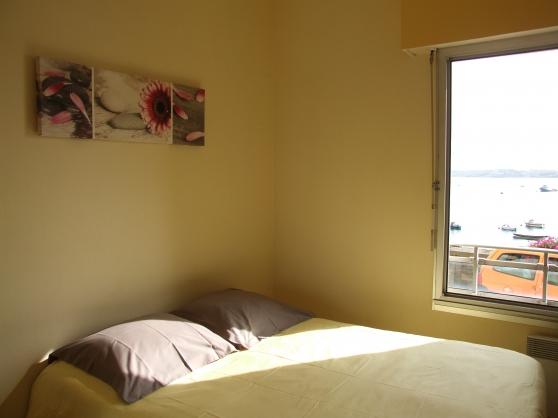 appartement vue mer - Photo 3