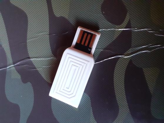 lovense USB bluetooth adapter