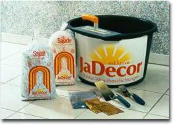 Annonce occasion, vente ou achat 'Applicateur d\'enduits décoratifs (H/F)'