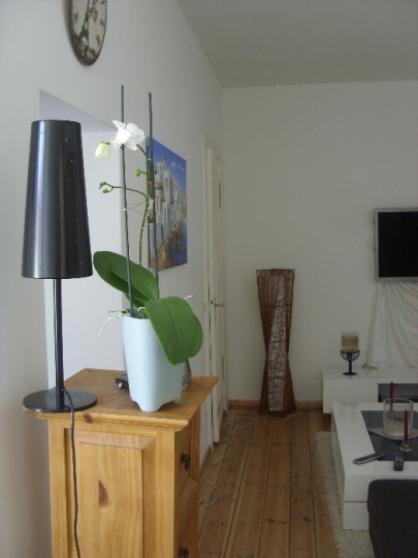 Appartement à la semaine mois Berlin