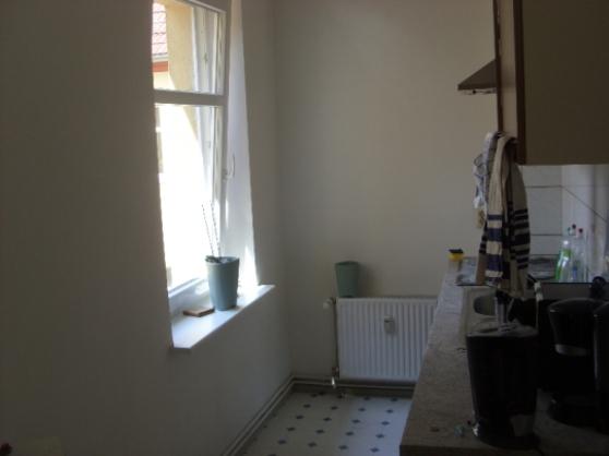 Appartement à la semaine mois Berlin - Photo 3