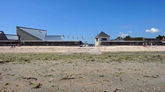 Appt 2P Proche mer, plage et Port - Photo 3