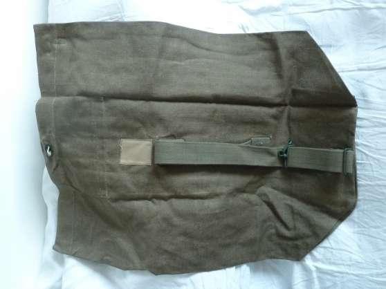 Sac paquetage (sac marin)