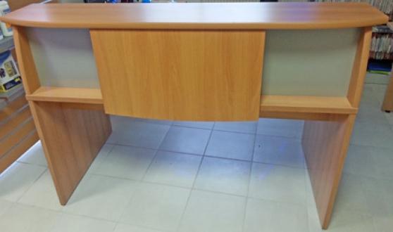 Vend mobilier, agencement, rangement