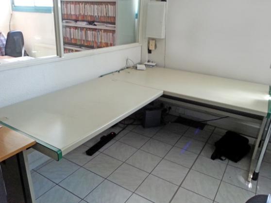 Vend mobilier, agencement, rangement - Photo 4