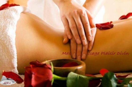 annonces sante massage eure