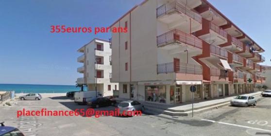 appartement a 3 etagez - Annonce gratuite marche.fr