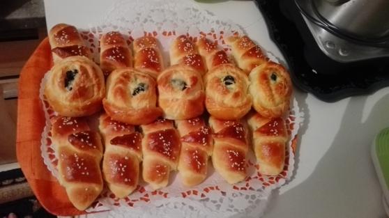 Gâteaux & pâtisseries - Photo 2